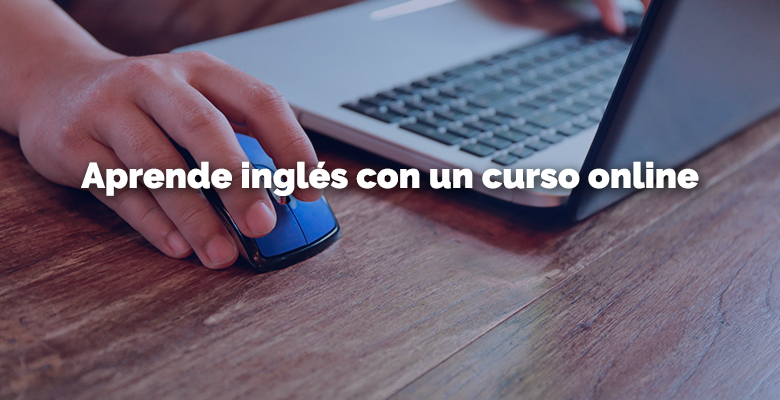 curso-ingles-online
