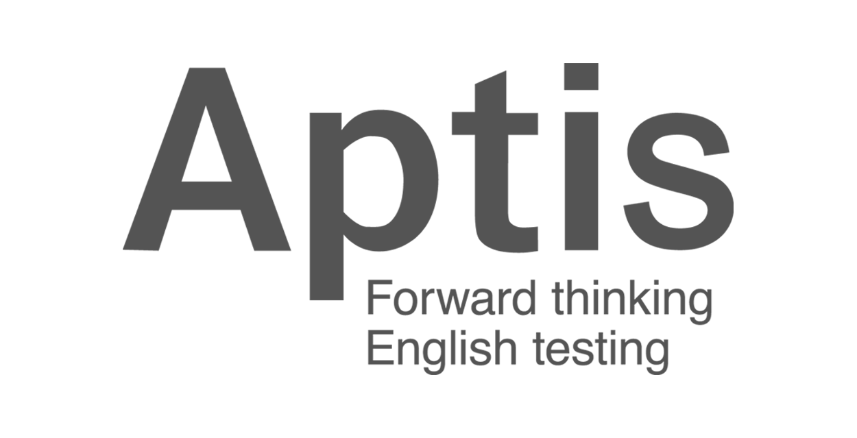 Aptis Brittish